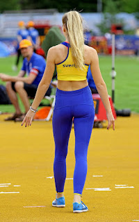 chicas-suecas-hermosas