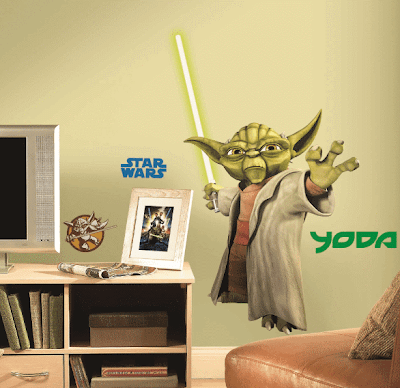 50 Creative and Cool Starwars Inspired Products and Designs (60) 34