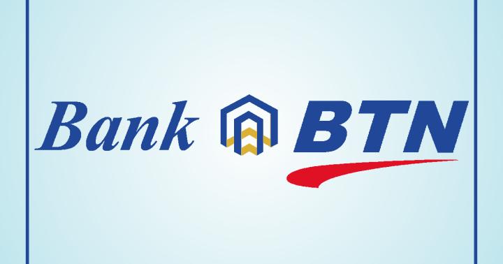 Lowongan Kerja Terbaru Bank BTN April 2017 | Rekrutmen ...