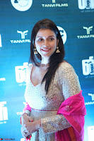 Mannara Chopra Cuteness overloaded At Rogue Audio Launch ~  037.JPG