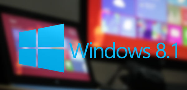 windows 8 professional 32 bit iso free download full version