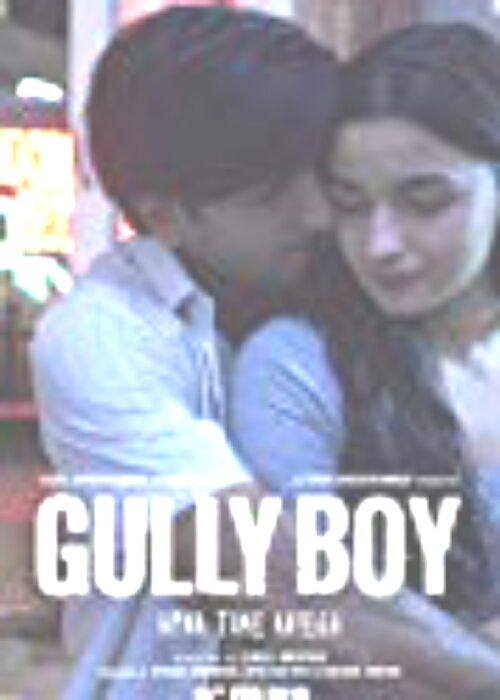 Gully Boy full movie, Review, Cast, Release date, and more