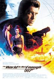 List Of James Bond Films, best james bond movies
