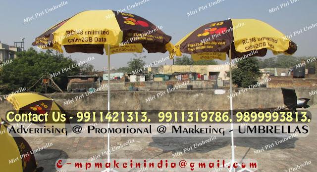 Corporate Umbrellas with Logo, Promotional Umbrellas, Golf Umbrella, Corporate Umbrella, Monsoon Umbrellas, Rain Umbrellas, Promotional Monsoon Umbrellas, Promotional Printed Umbrellas,