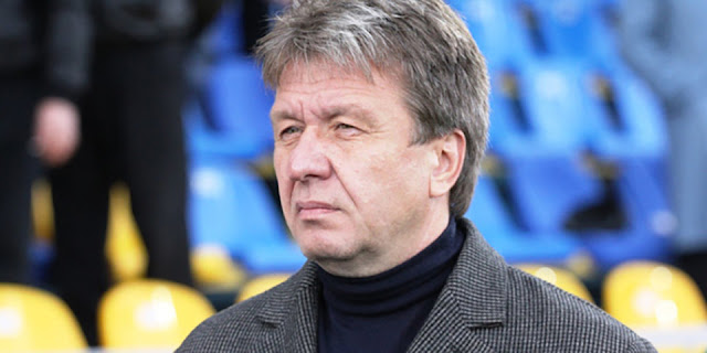 Балахнин: переход Глушакова в «Ростов» возможен, он наш, ростовский парень