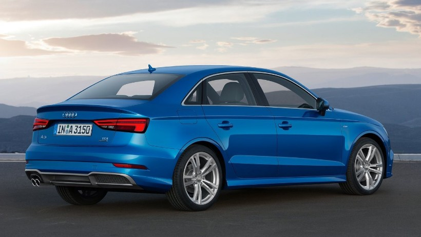 2017 audi a3 lease and review cars reviews rumors and prices. Black Bedroom Furniture Sets. Home Design Ideas