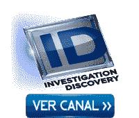 Ver Investigation Discovery en vivo, tambien conocido como I D es un canal de televisión por suscripción.