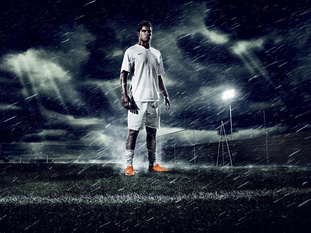 Football Wallpapers 4k 1 0 7 Apk: World Sports Hd Wallpapers: Cristiano Ronaldo Hd Wallpapers