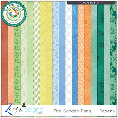 https://www.digitalscrapbookingstudio.com/digital-art/paper-packs/the-garden-party-papers-by-zesty-designs/