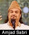http://www.humaliwalayazadar.com/2017/01/amjad-sabri-noha.html