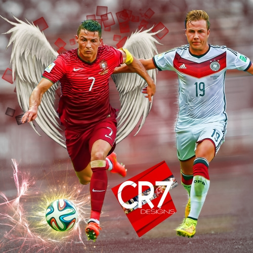 ciristiano-ronaldo-wallpaper-design-101