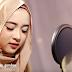 Biodata dan profil Nissa Sabyan terlengkap