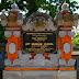 Museum Yadnya Di Bali