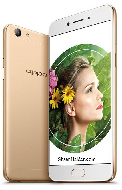 OPPO A77 : Full Hardware Specs, Features, Prices and Availability