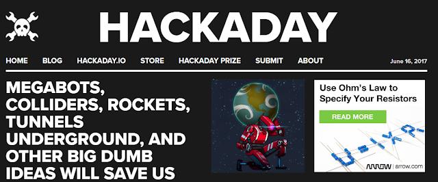 3 Website Belajar Hacking Secara Gratis