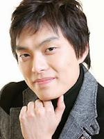 Kyoo Hwan Choi