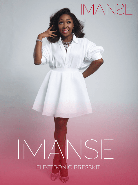 imanse for lexhansplace
