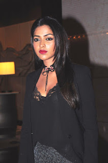 Amala Paul at south scope event 007.jpg