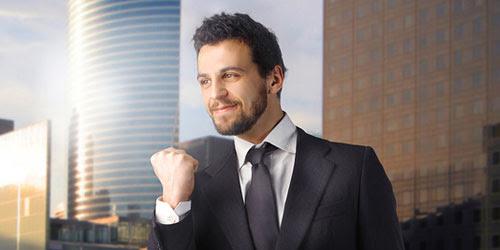 Ingin Jadi Pengusaha Sukses? Cobalah Tips Berikut Ini