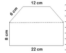(Paket 1) Soal Latihan USBN Matematika SD/MI Kelas 6 dan Kunci Jawaban beserta Pembahasan