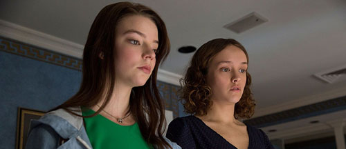 thoroughbreds-2018-new-on-dvd-and-blu-ray