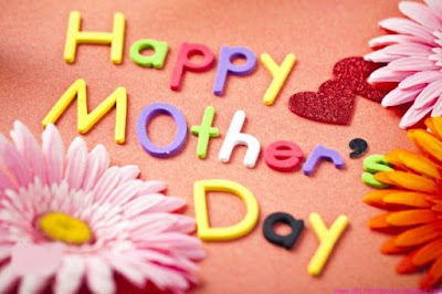 Happy Mothers Day Pics 2019 Download