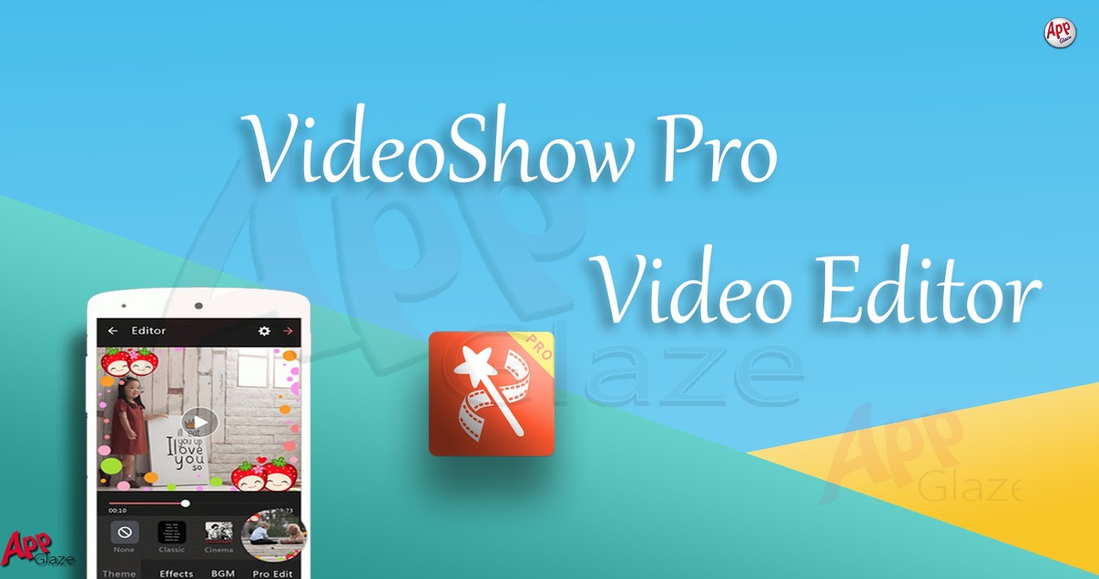 videoshowpro