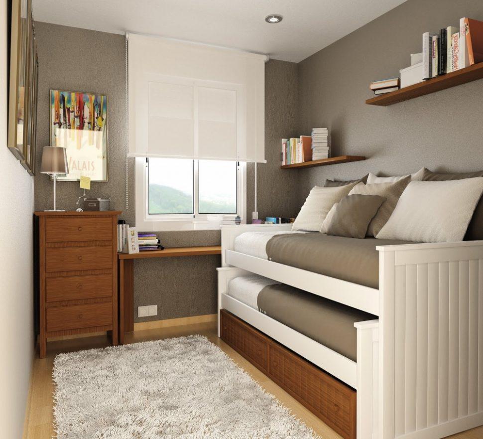 Gorgeous%2BSpace%2BSaving%2BIdeas%2Bfor%2BSmall%2BTeenage%2BDesks%2BBedroom%2BDecoration%2B%25285%2529 Gorgeous Space Saving Ideas for Small Teenage Desks Bedroom Decoration Interior
