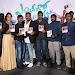 Endaro Mahanubavulu movie audio-mini-thumb-5