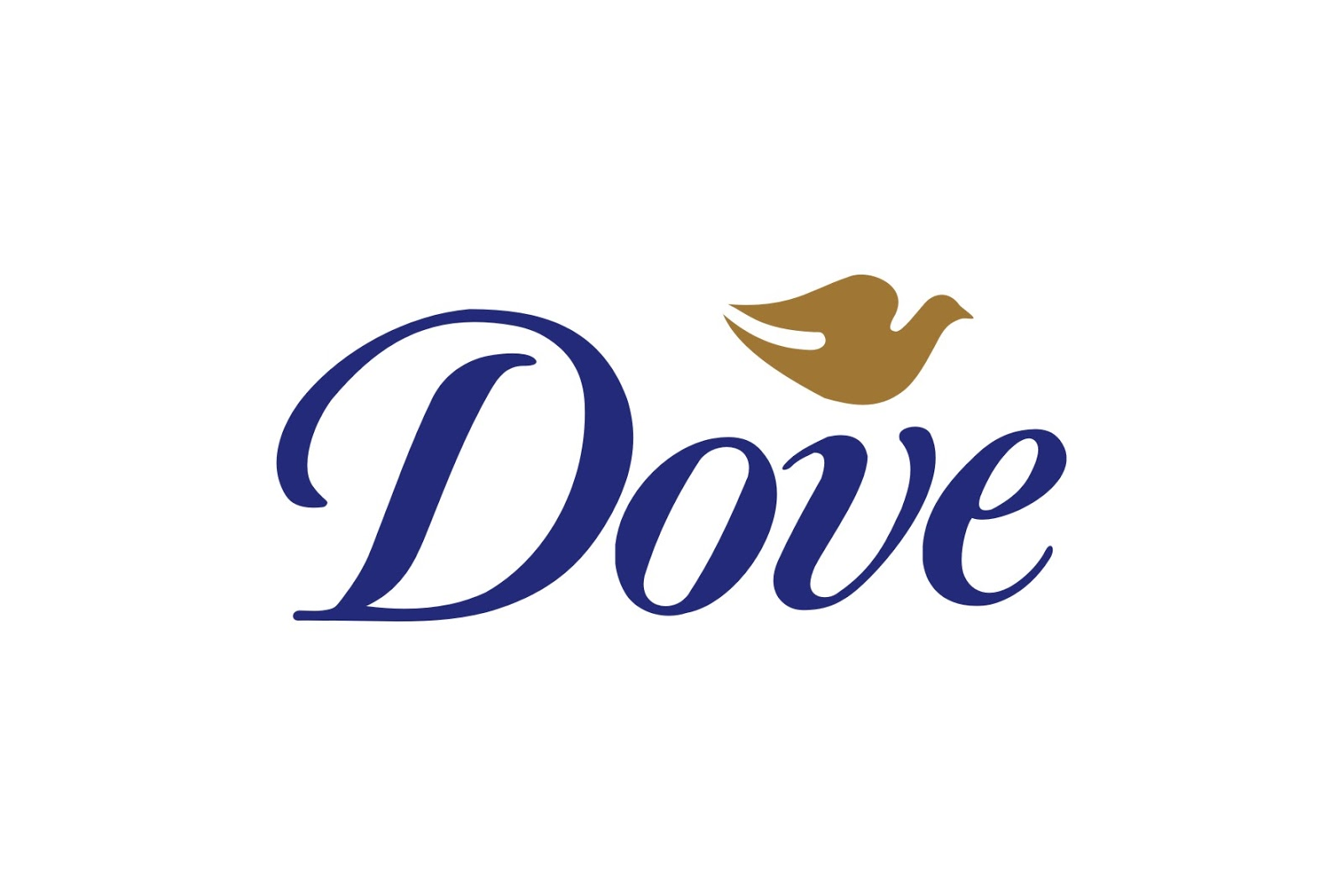 Dove soap slogan - photo#54