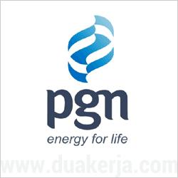 Lowongan Kerja PGN (Perusahaan Gas Negara) Besar-Besaran Tahun 2019