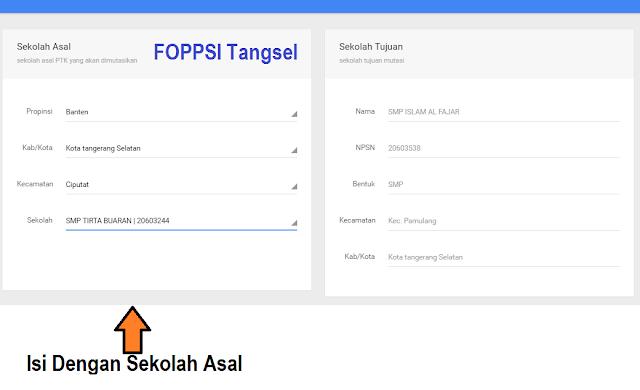 Tarik PTK Online (3)