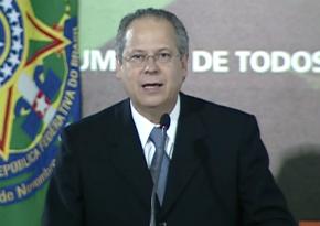 STF manda reabrir investigação contra Dirceu no caso Celso Daniel