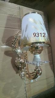 Den tuong T9312