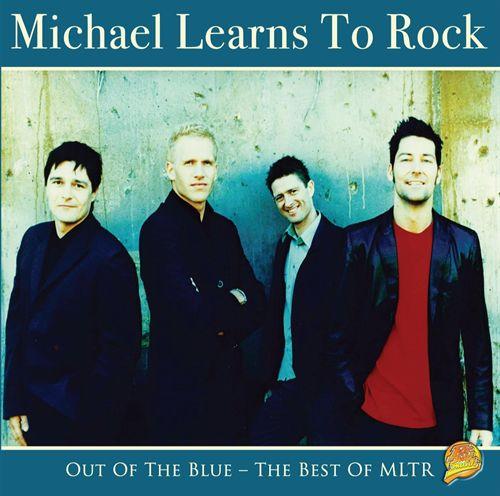 MLTR(Michael Learns To Rock) all set to rock Kathmandu on November 19