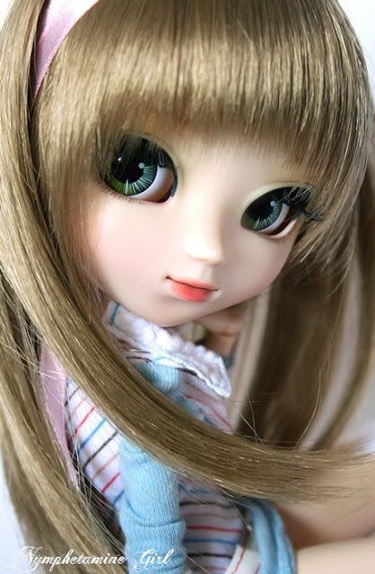 For girls beautiful wallpapers cartoon wallaper barbie - Pics cute dolls ...
