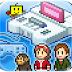 Game Dev Story v2.0.9 Mod Money - Dinheiro Download APK