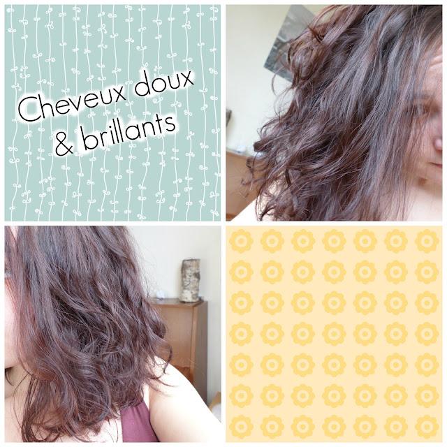 vinaigre-cidre-pellicules-cheveux