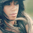 Playlist #25 (Disparate Youth - Santigold) | Better Places