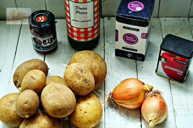 patatas-guisadas3