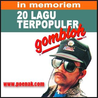 Lagu Gombloh Mp3 Terpopuler