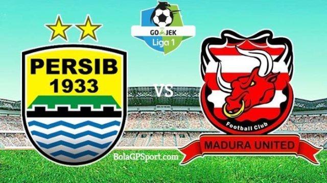 Persib Bandung Disanksi Berat, Madura United Tak Merasa Diuntungkan