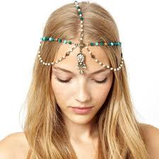 flower hair comb in Yemen, best Body Piercing Jewelry