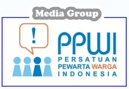 PPWI Media Network Bentuk Nyata Pekerja Media Massa di PPWI, Inilah Media-media yang Tergabung Didalamnya