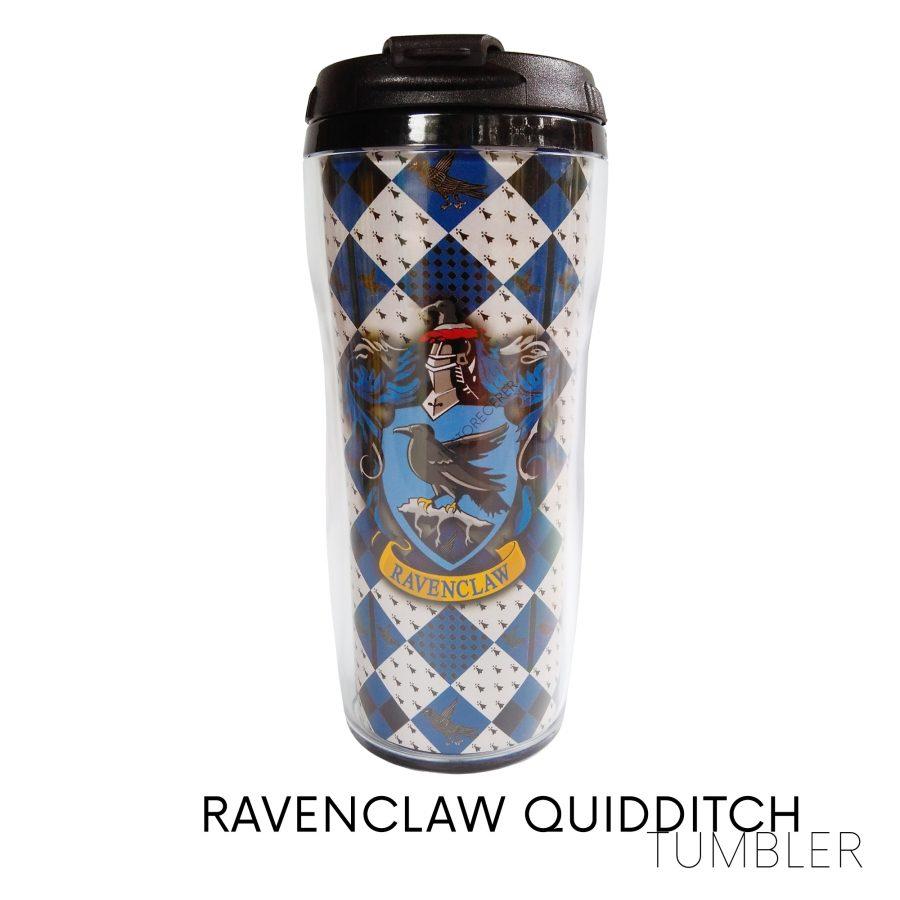 tumbler ravenclaw