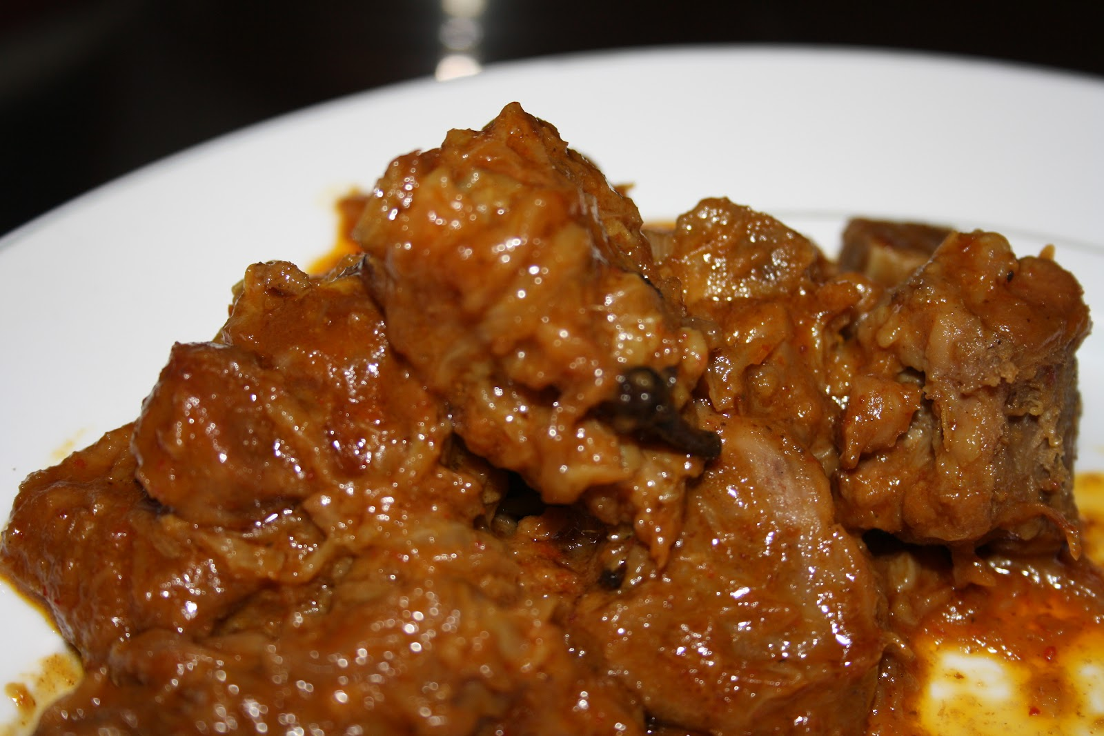Mughlai Mutton | Easy Recipes