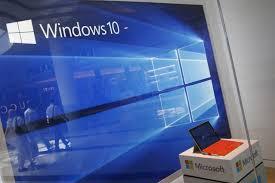 How%2Bto%2BUpdate%2BWindows%2B10%2BDrivers - How to Update Windows 10 Drivers
