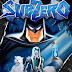 Batman & Mr. Freeze: SubZero (1998) 200MB DVDRip Dual Audio