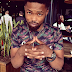 Pics! hunkie actor Phila Madlingozi Shows Off His Bae!