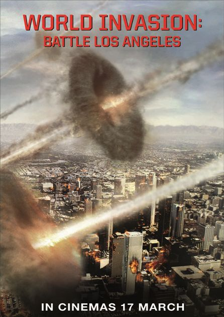world invasion battle los angeles truefrench